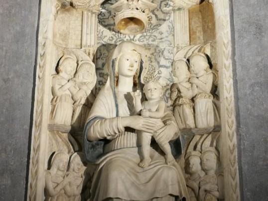 Chiesa della Catena