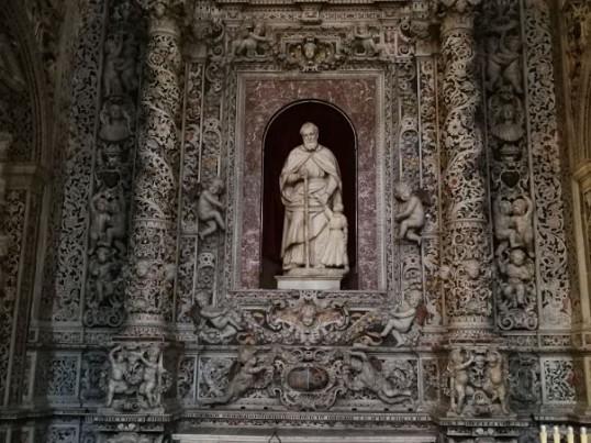 Chiesa e Monastero di S. Domenico