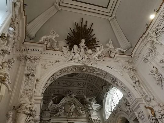 Oratorio di S. Lorenzo
