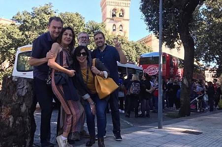 Messina, 21 Novembre 2018